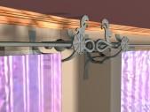 3D-эскизы