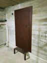 Дверь №2