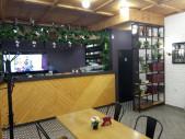 """Кафе """"Хинкальный дом 24"""""""